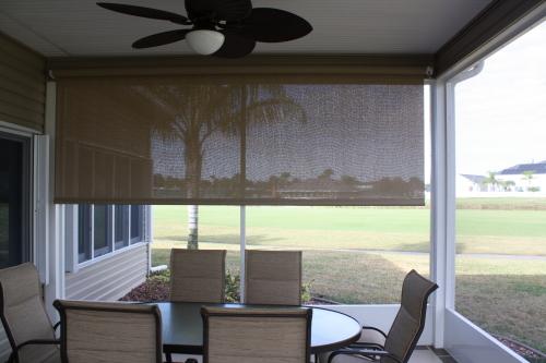 Drop Curtains Orlando Amp Sunbrella Curtains Shade And