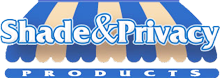 Orlando Awnings, NuImage & SunSetter Awnings | Shade And Privacy Products, FL
