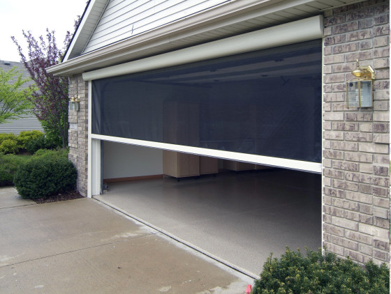 Retractable Screens Orlando Fl Retractable Screen Doors