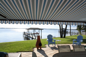 How To Look After Your Retractable Awnings Orlando